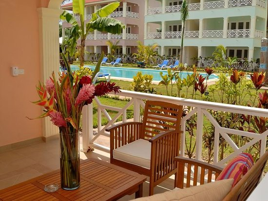 Photo of Playa Turchese Residence - Las Terrenas