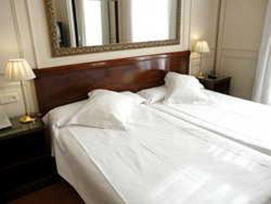 Hotel Consulado