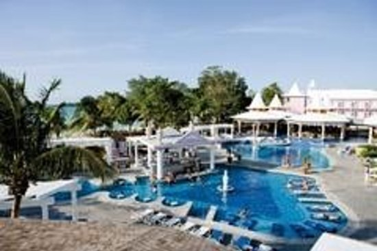 Photo of Drumville Cove Resort Negril