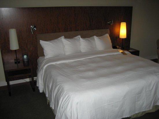 Photo of Hav A Nap Motel Toronto