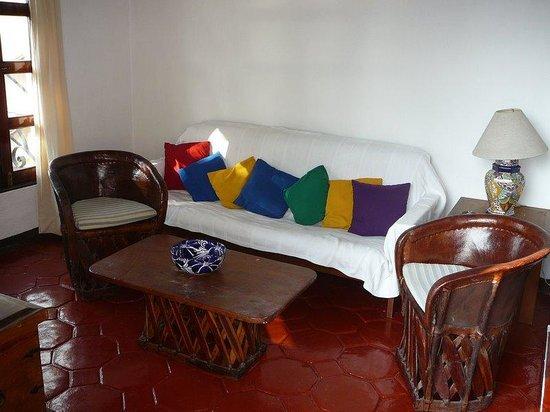 Photo of Casa Claudia Puerto Vallarta