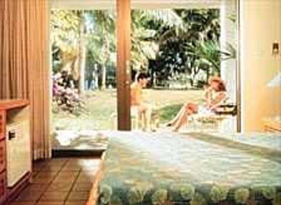 Photo of Crowne Plaza Hotel Vanuatu Resort Port Pirie