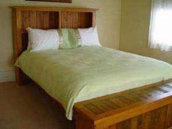 Bed And Breakfast Near Ballarat