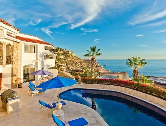 Photo of Villa Tequila Cabo San Lucas