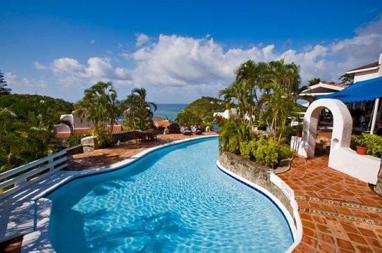 Samana Bay Village Resort Villas