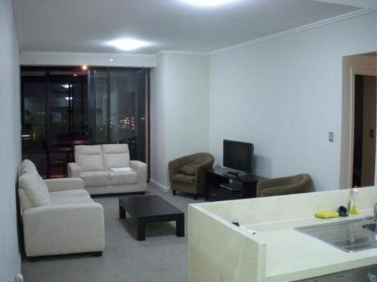 Photo of Apartment Deluxe Sydney Central