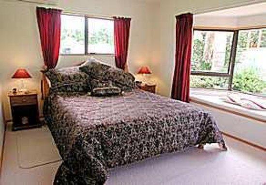 Kaimanga Lodge صورة فوتوغرافية