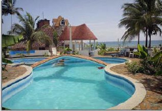 Casitas del tajin hotel reviews veracruz mexico tripadvisor - Casitas de playa ...