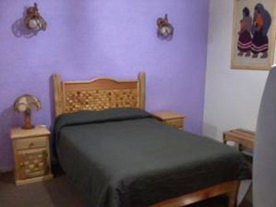 Foto de Hotel Posada Los Arcos