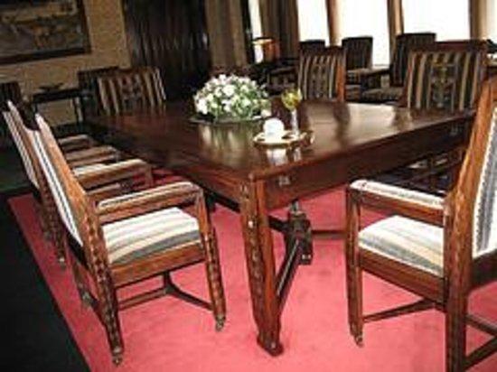 Photo of Huntington Lodge Coromandel