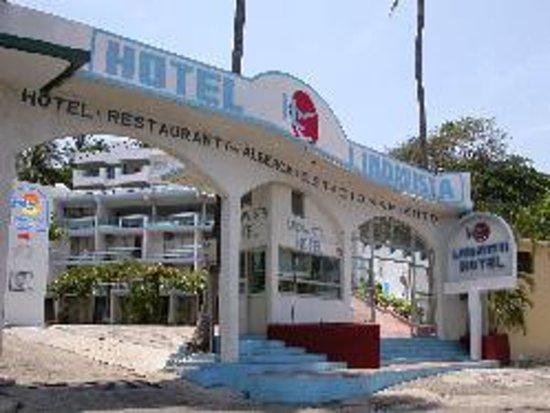 Hotel Lindavista