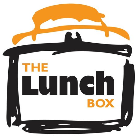 The Lunch Box : Small Place.....Big Taste
