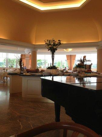 写真Hotel Abano Leonardo Da Vinci Terme & Golf枚
