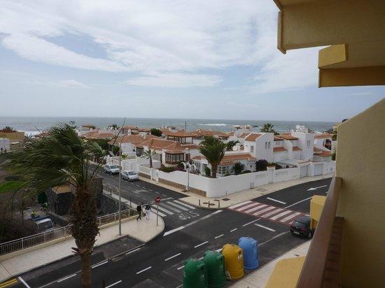Le Jardin Caleta Hotel Tenerife