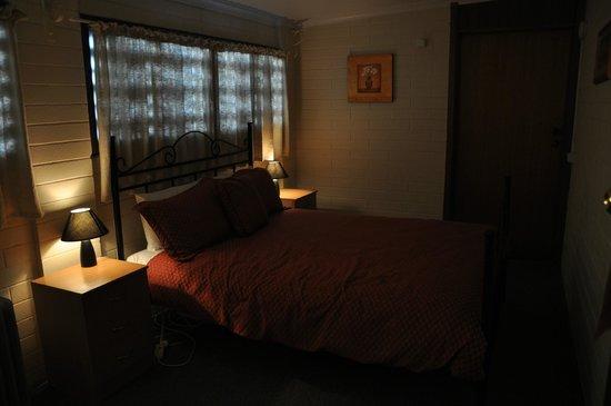 Hall Manor Hotel Reviews Amp Photos South Australia