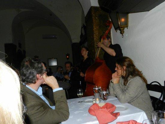Fotos de Clube de Fado, Lisboa