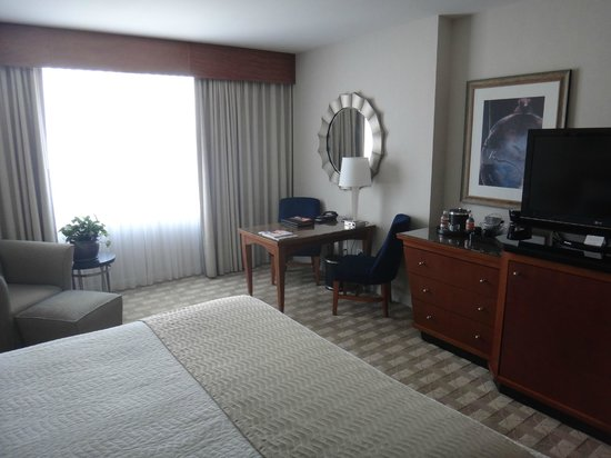 jacuzzi picture of mohegan sun uncasville tripadvisor. Black Bedroom Furniture Sets. Home Design Ideas