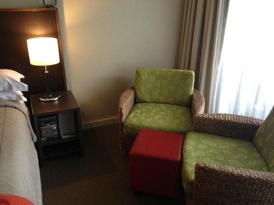 Scenic Hotel Bay of Islands: 3