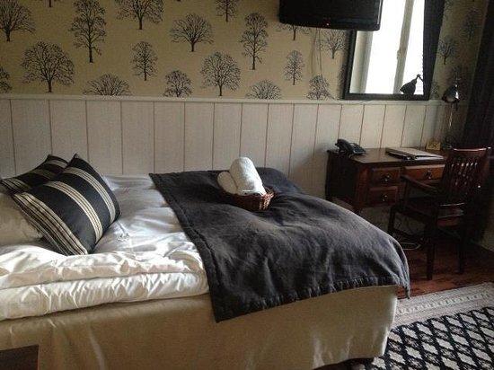 Hotel Yopuu : Room 306