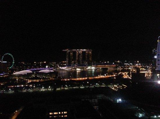 半島怡東酒店照片