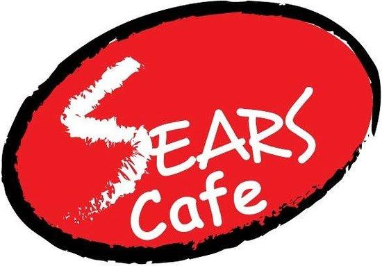 Sears Cafe: Logo