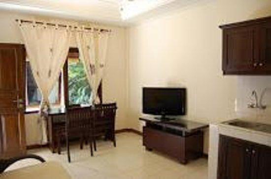 niramaya villa