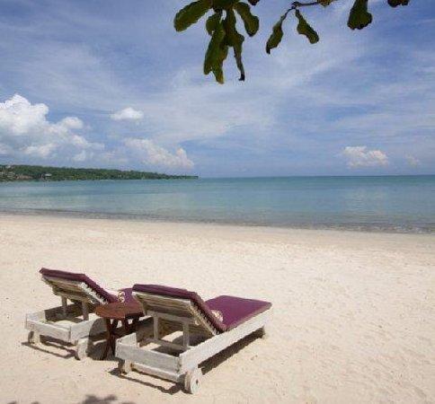 Photo of The Balangan Resort Hotel Jimbaran