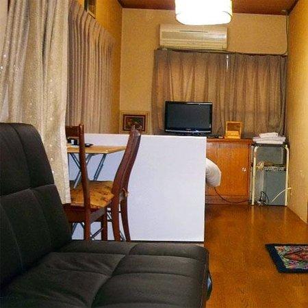 Business Hotel Kondo