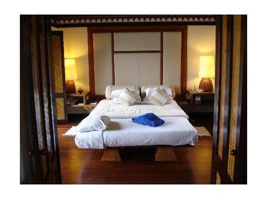 Photo of Seri Dayang Pangkor Hotel
