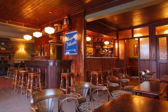 Giltraps Pub