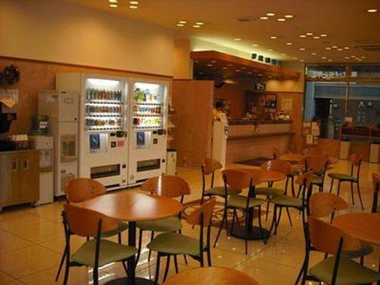 Photo of Toyoko Inn Aioieki Shinkansenguchi