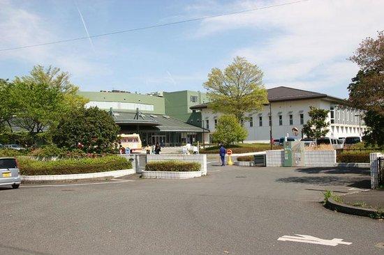 Takaonomori Wakuwaku Village