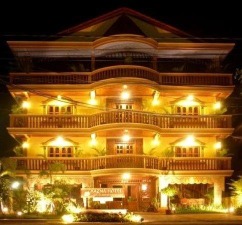 Photo of Bali Hoki Hotel Denpasar