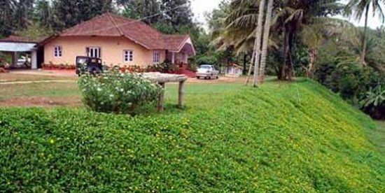 Coorg Holiday Cottage Apartment Reviews Photos Tripadvisor