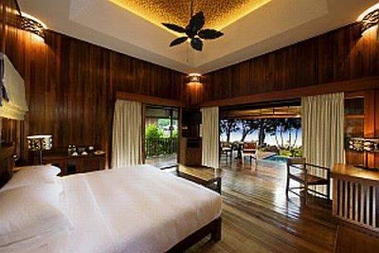 Hotel Bunga Raya