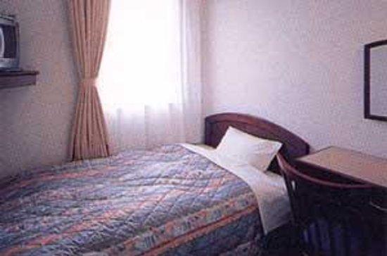 Photo of Annex Princess Hotel Misawa