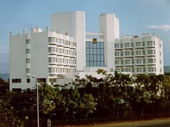 Photo of Quality Inn Vedant Aurangabad
