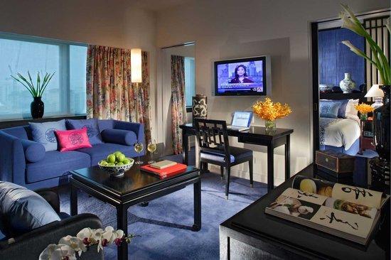 Photo of Hotel Singapore Khulna