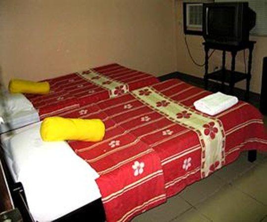 Photo of The Gazebo Pensionne House Dumaguete