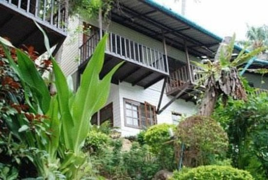 Photo of Up Hill Cottage Krabi