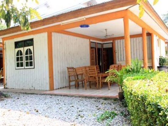 Photo of Sinsiam Resort Klaeng
