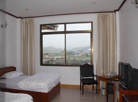Photo of Surinphone Hotel Luang Namtha
