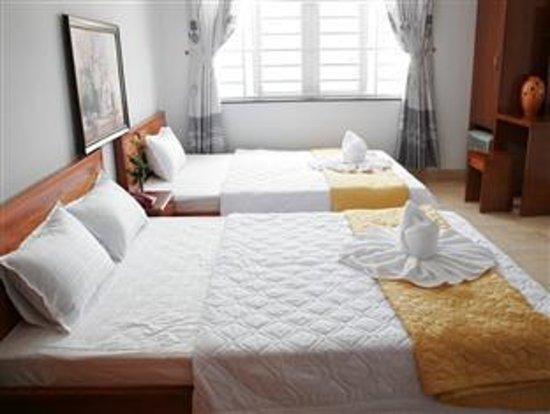 Photo of Bao Khanh Guesthouse Nha Trang