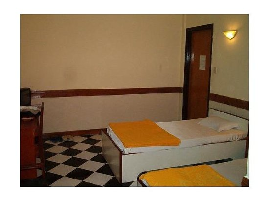 Hang Chau 2 Hotel