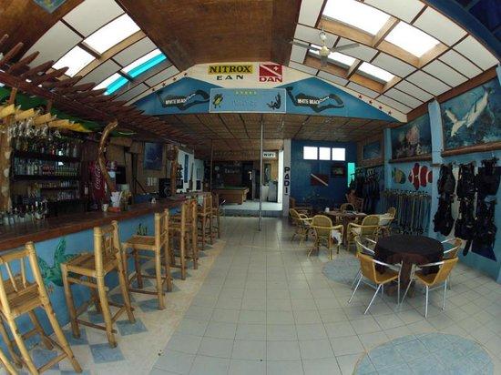 Boracay Dive Hostel