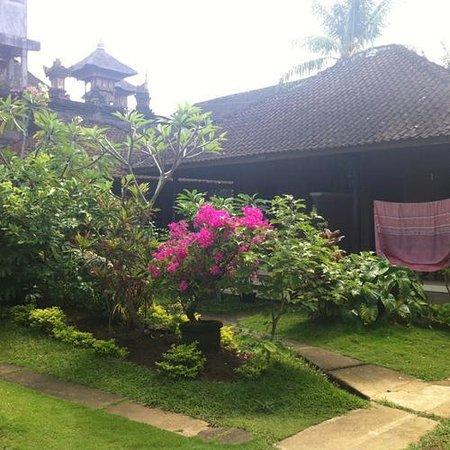 Gandra House Foto