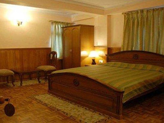 Foto de Five Elements De Villa Hotel