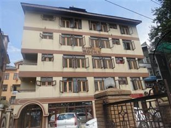 Photo of Hotel Rocks Srinagar