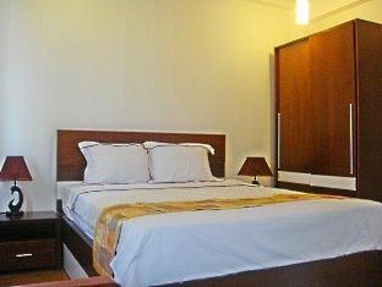 Photo of Little Hanoi Dx Hotel