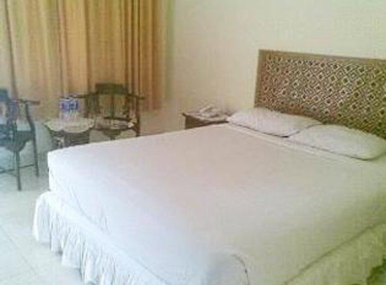 Photo of Astiti Hotel Mataram